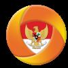cropped-cropped-Logo-KASN.png